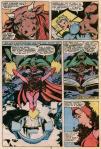 Avengers 186-005