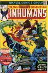 inhumans 1-001