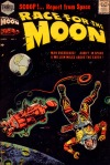 Race for the Moon 01- (2)