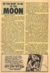 Race for the Moon 01- (23)