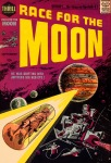 Race for the Moon 02- (2)