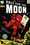 Race For the Moon 03- (2)