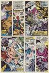 super villain team up 13- (10)
