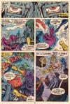 super villain team up 13- (11)