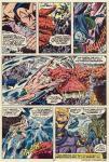 super villain team up 13- (13)