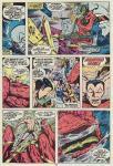 super villain team up 13- (14)