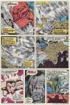 super villain team up 13- (15)