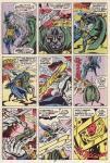super villain team up 13- (16)