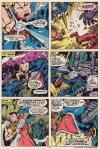 super villain team up 13- (17)