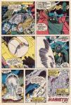 super villain team up 13- (19)