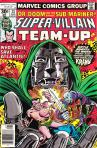 super villain team up 13- (2)