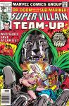 super villain team up 13- (2)
