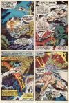 super villain team up 13- (4)