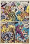 super villain team up 13- (5)