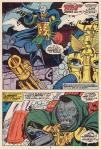 super villain team up 13- (6)