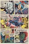 super villain team up 13- (7)