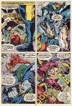 super villain team up 13- (8)