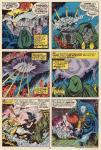 super villain team up 13- (9)