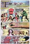 Uncanny X-Men 193- (10)
