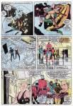 Uncanny X-Men 193- (13)