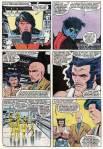 Uncanny X-Men 193- (16)