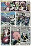 Uncanny X-Men 193- (18)