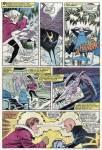 Uncanny X-Men 193- (19)