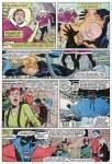 Uncanny X-Men 193- (20)
