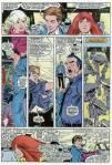 Uncanny X-Men 193- (23)