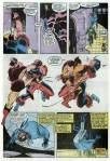Uncanny X-Men 193- (25)