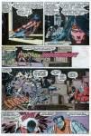 Uncanny X-Men 193- (27)