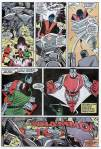 Uncanny X-Men 193- (28)