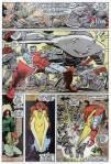 Uncanny X-Men 193- (29)