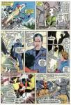 Uncanny X-Men 193- (30)