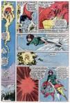 Uncanny X-Men 193- (31)