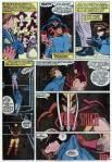 Uncanny X-Men 193- (32)