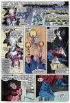 Uncanny X-Men 193- (33)