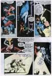 Uncanny X-Men 193- (34)