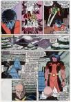 Uncanny X-Men 193- (36)