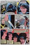 Uncanny X-Men 193- (37)
