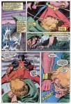 Uncanny X-Men 193- (4)