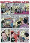 Uncanny X-Men 193- (41)