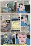 Uncanny X-Men 193- (42)