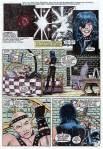 Uncanny X-Men 193- (5)