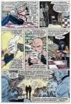 Uncanny X-Men 193- (6)