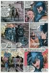 Uncanny X-Men 193- (7)