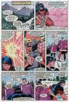 Uncanny X-Men 193- (8)