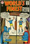 World's Finest 146-001