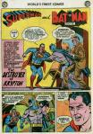 World's Finest 146-010