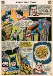 World's Finest 146-011